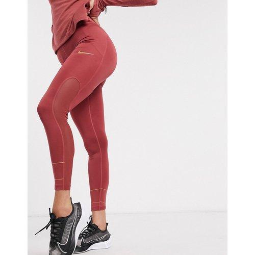 Legging taille haute - Nike Running - Modalova
