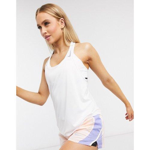 Miler - Débardeur dos nu - Nike Running - Modalova