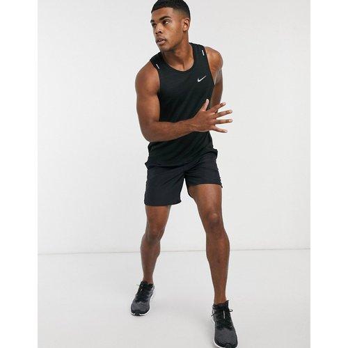Miler - Débardeur - Nike Running - Modalova