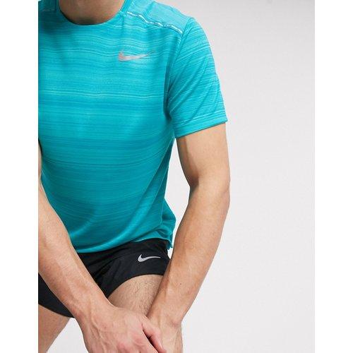 Miler - T-shirt - Nike Running - Modalova