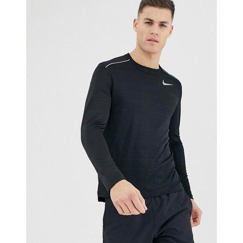 Miler - Top à manches longues - Nike Running - Modalova