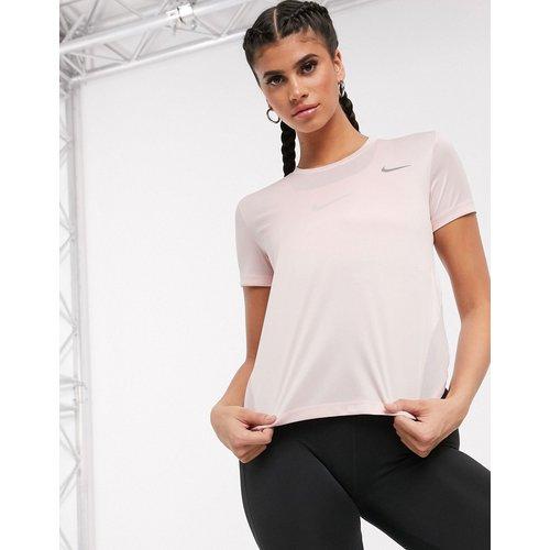Miler - Top manches courtes - Nike Running - Modalova
