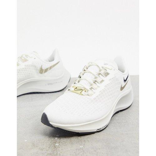 Pegasus Premium - Baskets - cassé - Nike Running - Modalova