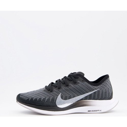 Pegasus Turbo - Baskets - Nike Running - Modalova