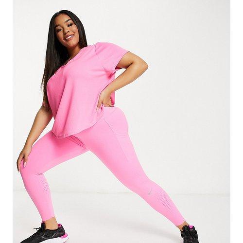 Plus - Epic - Legging luxueux - Nike Running - Modalova