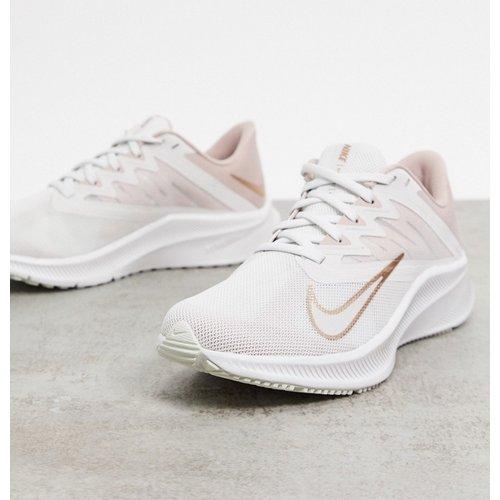 Quest 3 - Baskets - cassé - Nike Running - Modalova