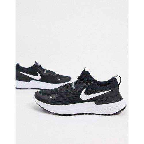 React Miler - Baskets - Nike Running - Modalova