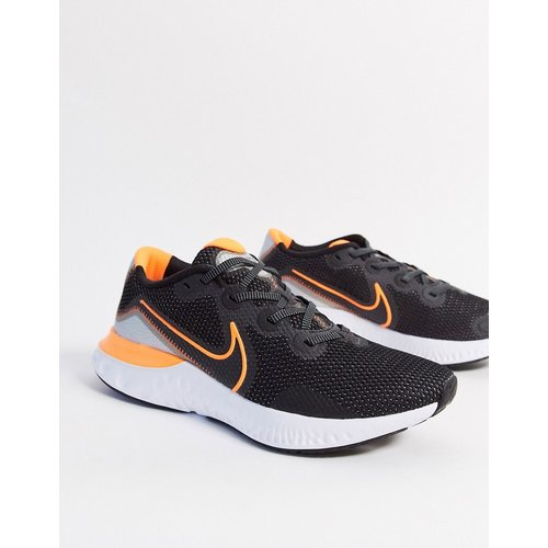 Renew - Baskets - Nike Running - Modalova