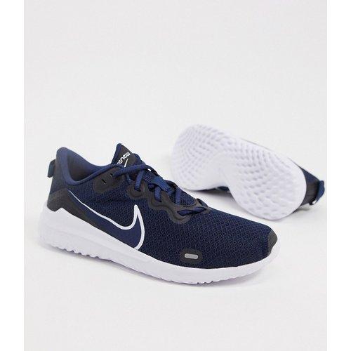Renew Ride - Baskets - Bleu marine - Nike Running - Modalova