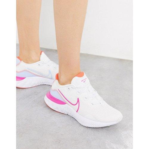 Renew Run - Baskets - Nike Running - Modalova