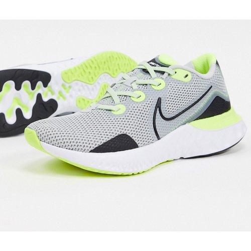 Renew Run - Baskets - Nike Running - Modalova