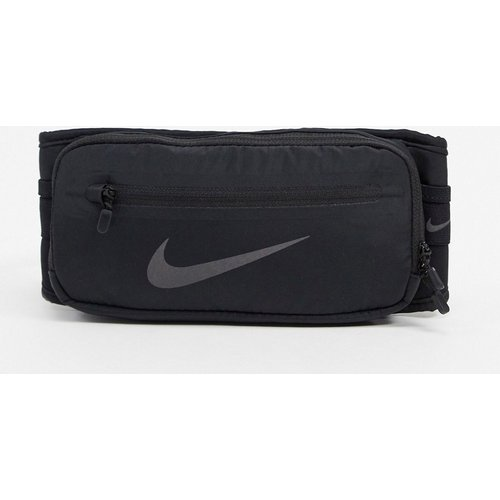 Nike Running - Sac banane - Noir - Nike - Modalova