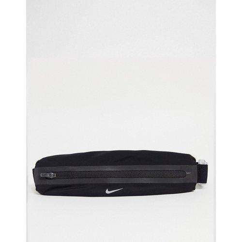 Running - Sacoche de ceinture fine - Nike - Modalova