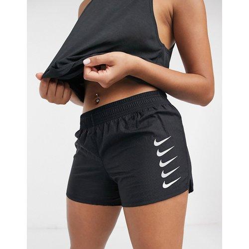 Short à logo virgule - Nike Running - Modalova