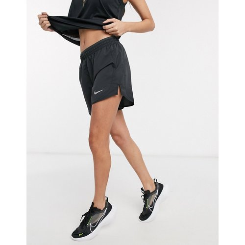 Tempo - Short 5 pouces - Nike Running - Modalova
