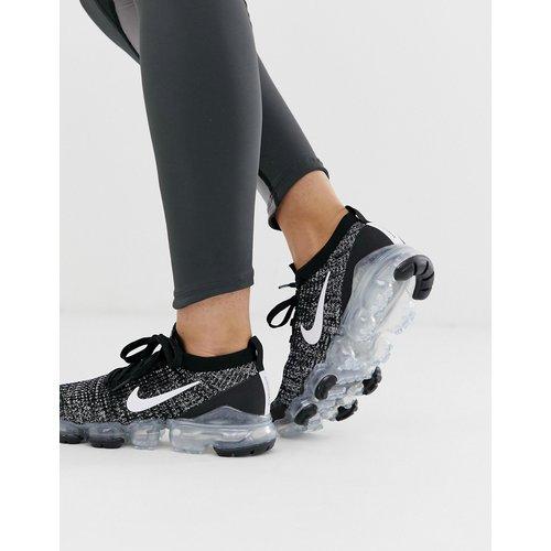 Vapormax Flyknit - Baskets - Nike Running - Modalova