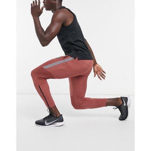 Wild Run Phantom - Jogger - Nike Running - Modalova