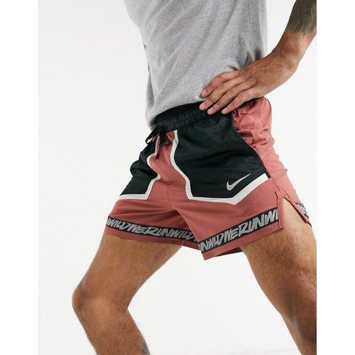 Wild Run - Short - Nike Running - Modalova