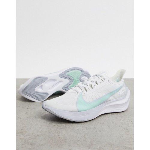 Zoom Gravity - Baskets - Nike Running - Modalova