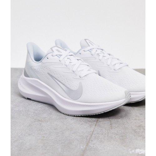 Zoom Winflo - Baskets - Nike Running - Modalova