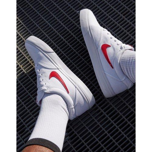 Nike - SB Charge - Baskets en toile - Nike SB - Modalova