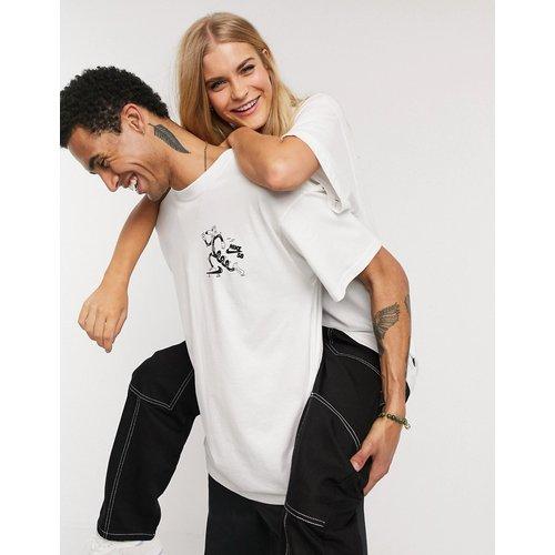 Herrington - T-shirt graphique - Nike SB - Modalova