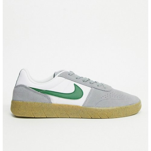 Team Classic - Baskets - /chewing-gum - Nike SB - Modalova