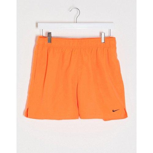 - Short de bain style volley 5 pouces - Nike Swimming - Modalova