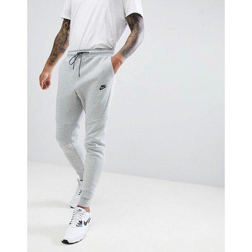 Tech - Joggers en polaire - Nike - Modalova