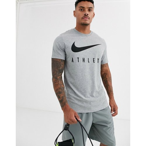 Athlete - T-shirt - Nike Training - Modalova