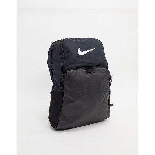 Brasilia - Sac à dos - Nike Training - Modalova
