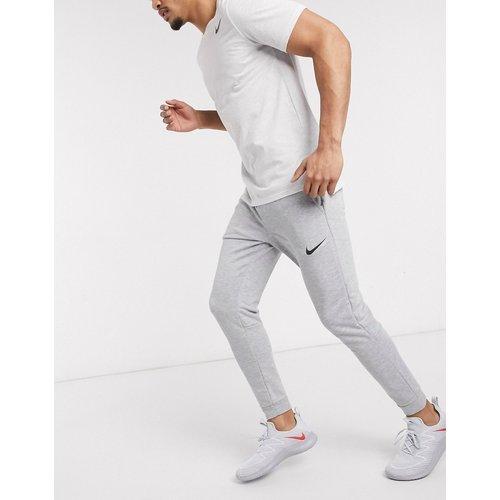 Dri-Fit - Jogger ajusté en polaire - Nike Training - Modalova