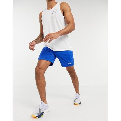 Dri-FIT - Short - Nike Training - Modalova
