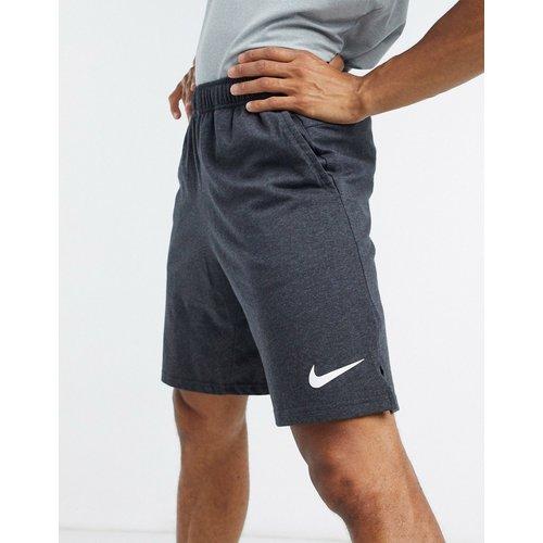 Dri-Fit - Short en coton - Nike Training - Modalova