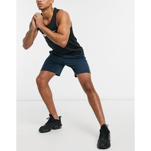 Dry 5.0 - Short - Nike Training - Modalova