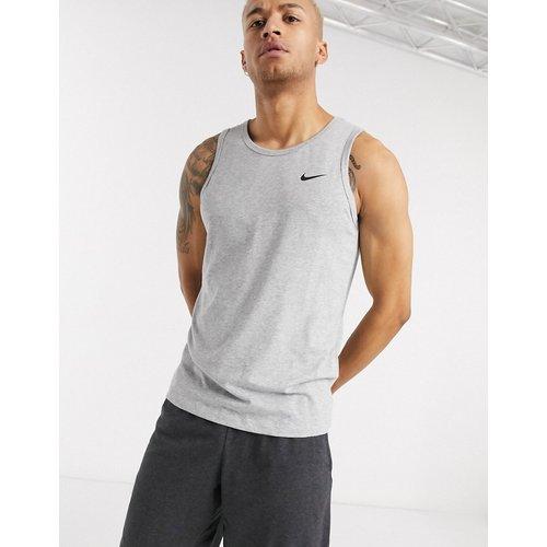 Dry - Débardeur - Nike Training - Modalova