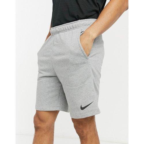 Dry - Short en polaire - Nike Training - Modalova