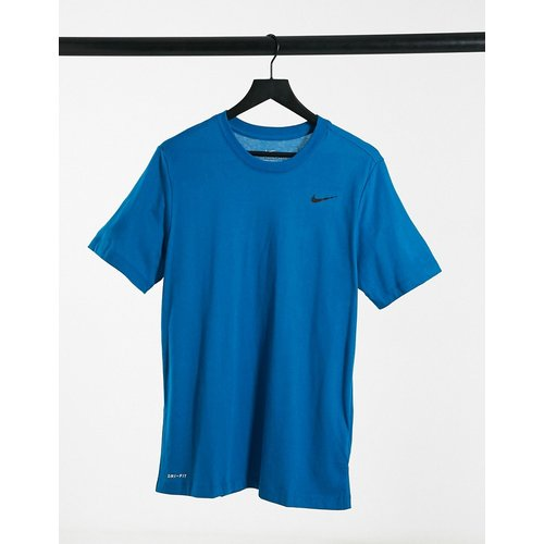 Dry - T-shirt - Nike Training - Modalova