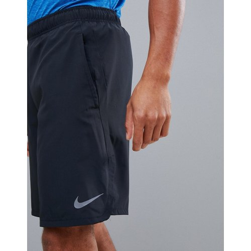 Flex 2.0 - Short - Nike Training - Modalova