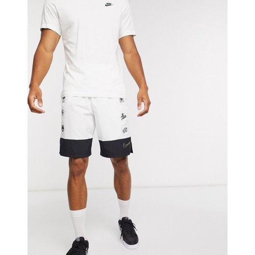 Flex - Short - Nike Training - Modalova