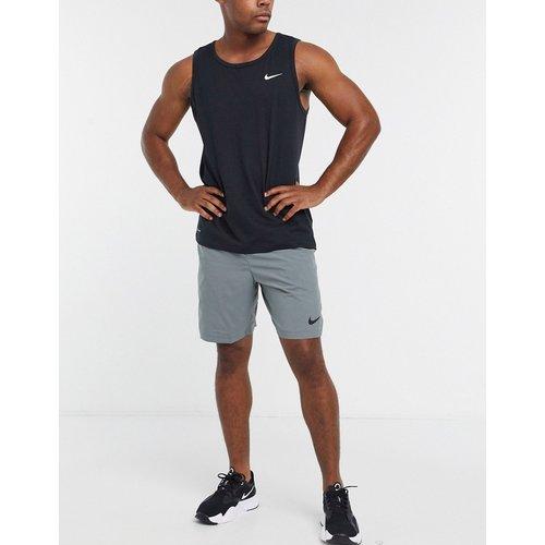 Flex3.0 - Short - Nike Training - Modalova