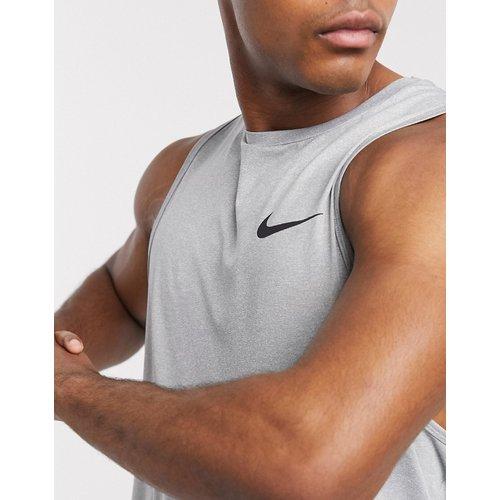Hyper dry - Débardeur - Nike Training - Modalova