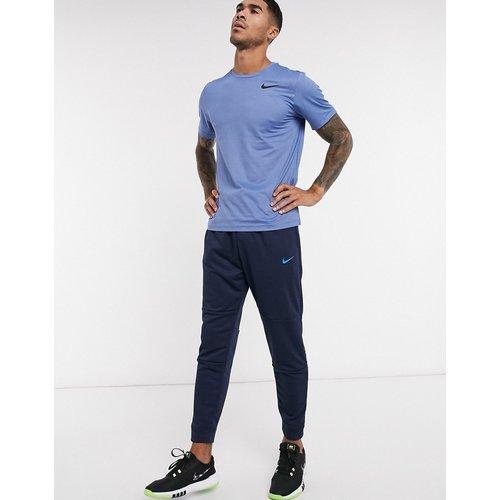Hyperdry - T-shirt - Nike Training - Modalova