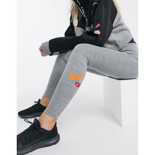 Icon Clash - Legging moulant - Nike Training - Modalova