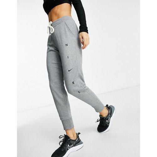 Jogger en polaire - Nike Training - Modalova