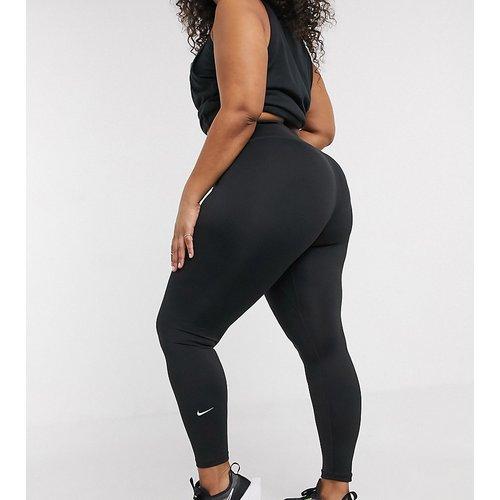 Plus - One - Legging - Nike Training - Modalova