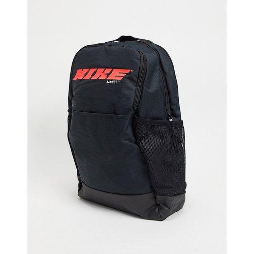 Sac à dos avec logo - Nike Training - Modalova