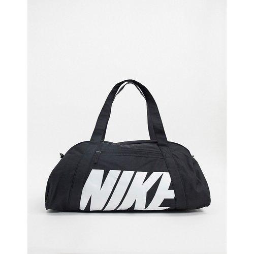 Sac polochon à logo - Nike Training - Modalova