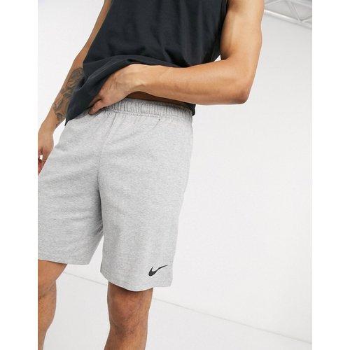 Short en coton à séchage rapide - Nike Training - Modalova