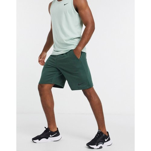 Short molletonné - Nike Training - Modalova